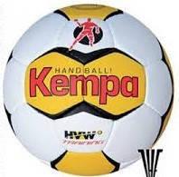 Мяч гандбольный Kempa HVW Training (р.2)