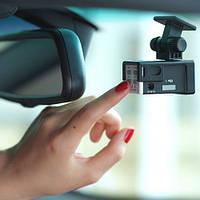 Как выбрать видеорегистратор ?