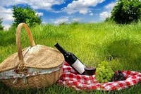 Рабочие дни на майские праздники 2013
