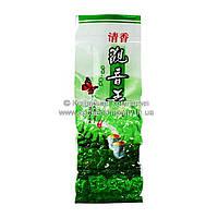Чай Улун Те Гуань Инь 50г