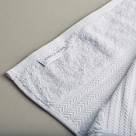 Рушник Karaca Home - Charm Exclusive beyaz білий 50*90