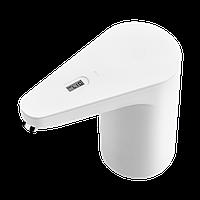 Автоматическая помпа для воды Xiaomi Xiaolang TDS Automatic Water Supply (HD-ZDCSJ01)