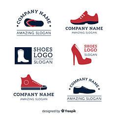 Взуття для всієї родини
