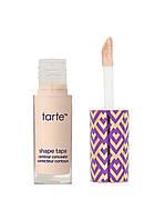 Консилер для особи Tarte Shape Tape Contour Concealer 20B Light 1 ml