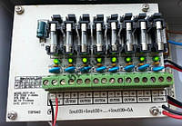 Блок безперебійного живлення UPS-5128 без боксу