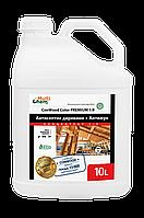 Антисептик древесины  Антижук ConWood Color Premium Концентрат 1/9 10л