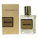 Dsquared2 He Wood Perfume Newly мужской, 58 мл, фото 2