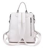 Рюкзак-сумка городской женский, фото 3