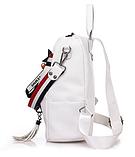 Рюкзак-сумка городской женский, фото 4