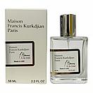 Maison Francis Kurkdjian L`Homme A La Rose Perfume Newly мужской, 58 мл, фото 2