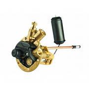 Мультиклапан Tomasetto АТ00 R67-00 H 200-30, кл.A (шт.)