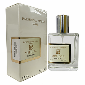 Parfums de Marly Meliora Perfume Newly женский, 58 мл