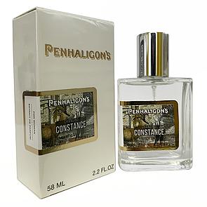 Penhaligon`s Portraits Changing Constance Perfume Newly женский, 58 мл