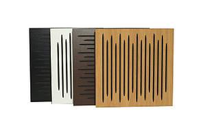Акустическая панель EcoTone