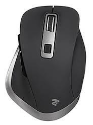 Бездротова миша 2Е MF215 WL Black