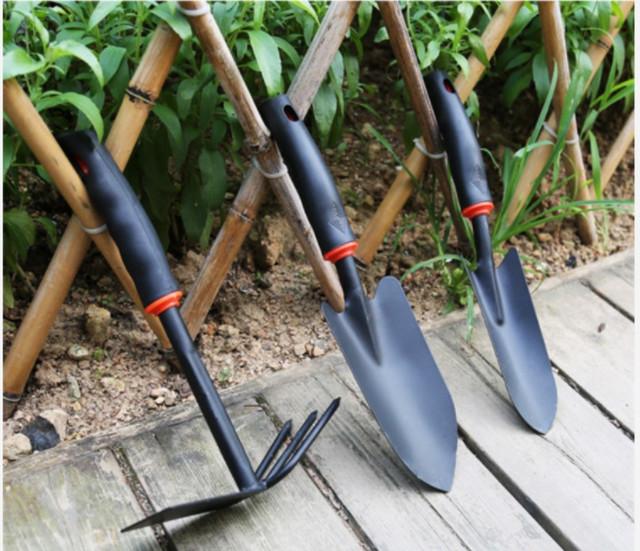 Инструмент для дома / сада / огорода