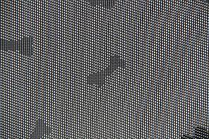Коврик для горячего Косточки PDL Sets КВ026 Серый, фото 2