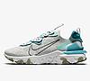 Оригінальні чоловічі кросівки Nike React Vision (DM2828-001)