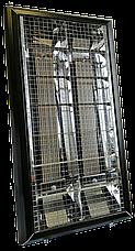 Инфракрасный обогреватель Strong 0,5/1.1 кВт, фото 2