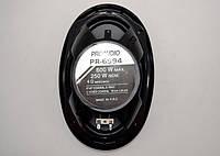 Автоакустика SP-6994 (69, 5-ти полос., 1200W) автомобильная акустика динамики автомобильные колонки