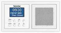 Радіо TechniSat DigitRadio UP1, фото 1