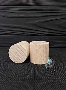"Крышка ""Wood-mini"" цилиндр молочный"