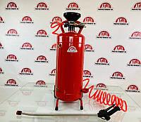 Піногенератор Profinstrument K-50
