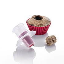 Приспособление для начинки кексов WESTMARK W30132270, фото 2