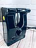 Тостер Domotec MS-3232, 6 режимів 650W, фото 4