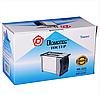 Тостер Domotec MS-3232, 6 режимів 650W, фото 5