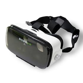3D окуляри віртуальної реальності BOBO VR Z4 з навушниками
