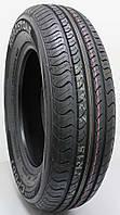 Шина 185/70 R14 88T Nexen Tire CP661