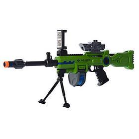 Автомат доповненої реальності AR Gun Game AR-805