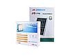 Прожектор Jindian JD-770 70W, IP67, сонячна батарея, пульт ДУ, вбудований акумулятор, таймер, фото 3