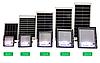 Прожектор Jindian JD-770 70W, IP67, сонячна батарея, пульт ДУ, вбудований акумулятор, таймер, фото 9