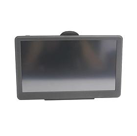 "GPS Навигатор - 7"" EL-7008 (Android) 512/8"