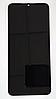 Оригінальний дисплей (модуль) + тачскрін (сенсор) для UmiDigi A7s (чорний колір)