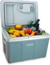 Портативный холодильник 45 л