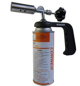 Газовая горелка резак KLL-7009
