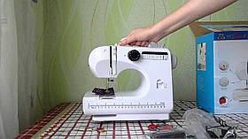 Швейна машинка 12в1 506