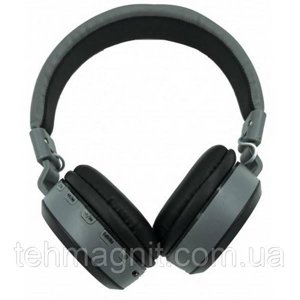 Наушники JBL MS-441 Bluetooth, блютуз навушники безпровідні Репліка