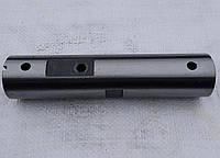 Шкворень кулака поворотного РСМ-10.02.02.805А