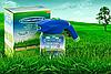 Жидкий газон HYDRO MOUSSE   Распылитель для гидропосева газона Гидро мусс, фото 8