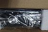 Автомагнітола MP3 5208 ISO ( USB, microSD, AUX, MP3 ), Автомобільна магнітола, фото 2