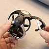 Квадрокоптер Sirius Alpha 415 c WiFi камерой / Складной дрон, фото 4