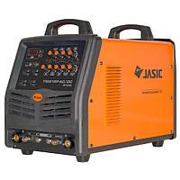 Зварювальний апарат JASIC TIG-315P AC/DC (E103), фото 1
