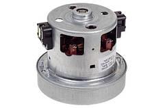 Двигатель  для пылесоса Bosch BGC05AAA1 70P22D02-AL