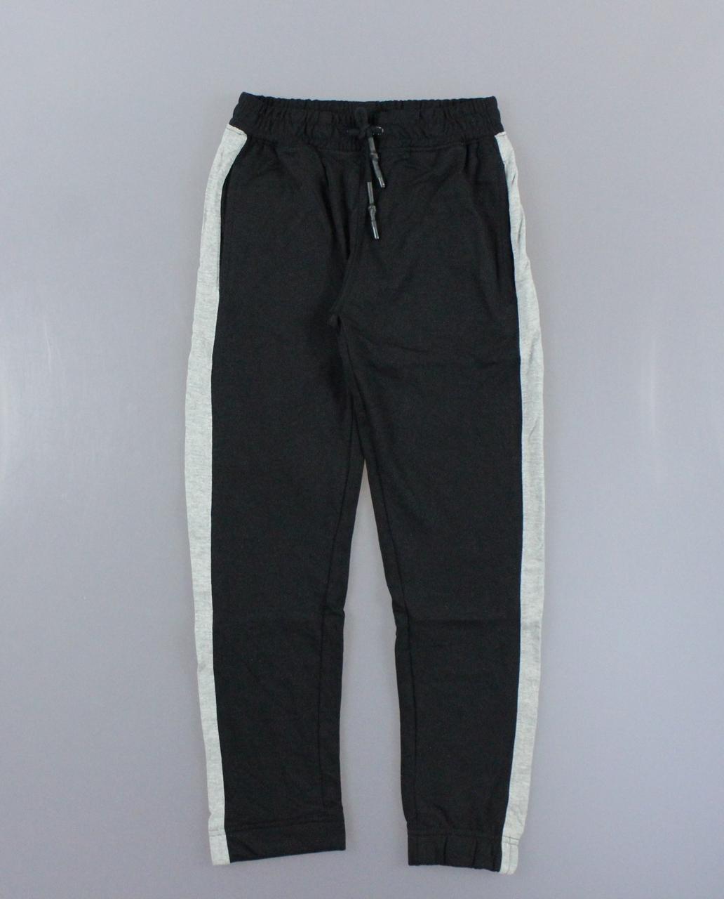 {є:134} Спортивні штани для хлопчиків Glo-Story, Артикул: BRT0387 [134]