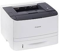 Принтер Сanon i-SENSYS LBP-6310dn