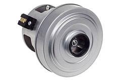 Двигатель  для пылесоса Bosch BGS05A225 70P22D02-AL